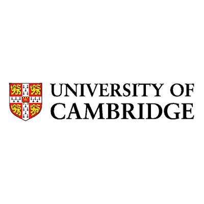 منح دراسية لدراسة البكالوريوس وإكمال الدراسات العليا في جامعة كامبريدج