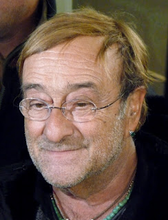 Lucio Dalla was inspired by stay in Sorrento