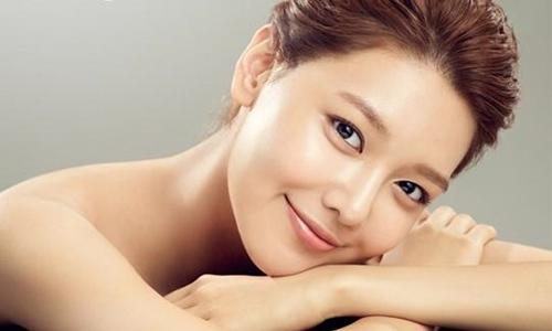 5 lợi ích bạn cần biết về mặt nạ collagen giúp dưỡng da
