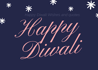 Happy Diwali wishes, happy diwali wishes and quotes , happy diwali images, Happy Diwali greetings, wishes, messages, quotes 2018 in Hindi and English,happy diwali quotes with love, happy diwali quotes with hd images, happy diwali quotes whatsapp, happy diwali quotes with pictures, happy diwali quotes wishes for facebook, happy diwali quotes with pic, happy diwali quotes wishes images, happy diwali quotes with photo, happy diwali quotes wishes 2018, happy diwali & new year quotes, wish you happy diwali quotes, happy diwali and prosperous new year quotes, wish you happy diwali quotes in hindi, happy diwali to all of you quotes, happy diwali and happy new year quotes in english, quotes for happy diwali in english, happy diwali images with quotes in english, happy diwali quotes in hindi 2018, happy diwali quotes in hindi 2018, happy diwali quotes in hindi images, happy diwali funny quotes in hindi, happy diwali wishes quotes in hindi font, happy chhoti diwali quotes in hindi, happy diwali wallpaper quotes in hindi, happy diwali best wishes quotes in hindi, happy diwali quote for hindi, happy diwali quotes for friends in hindi, quotes for wishing happy diwali in hindi, happy diwali images hd with quotes in hindi, happy diwali special quotes in hindi, happy diwali quotes in hindi with images, happy diwali with quotes in hindi, happy diwali whatsapp quotes in hindi, happy diwali pics with quotes in hindi, happy diwali images with quotes in marathi, happy diwali quotes images in tamil, happy diwali wishes quotes images, happy diwali 2018 images quotes, happy diwali images with quotes in telugu, happy diwali images wallpapers with quotes, happy diwali images with best quotes, happy diwali 2018 images and quotes, happy diwali hd images and quotes, happy diwali in advance images with quotes, , , , happy diwali image quotes hindi, happy diwali images with quotes in hd, happy diwali images telugu quotes, happy diwali images with quotes in hindi, happy diwali images with quotes in tamil, happy diwali images with quotes download, happy diwali images with quotes hd, happy diwali 2018 images with quotes, happy diwali 2018 images with quotes, happy diwali wishes quotes in tamil, advance happy diwali quotes in tamil, happy diwali wishes quotes for friends, happy diwali wishes quotes in punjabi, happy diwali quotes for bf, happy diwali quotes for lovers, happy diwali wishes quotes in telugu, happy diwali 2018 quotes in hindi, happy diwali 2018 quotes wishes, happy diwali images 2018 quotes, happy diwali quotes in 2018, happy diwali 2018 with quotes, happy diwali images 2018 with quotes, happy diwali quotes 2018 in hindi, best happy diwali quotes 2018, happy diwali images 2018 quotes, happy diwali 2018 with quotes, happy diwali images 2018 with quotes, happy diwali quotes wishes for husband, happy diwali wishes quotes for family, happy diwali quotes for fb, happy diwali quotes for facebook, happy diwali quotes in one line, happy diwali quotes photo, happy diwali quotes with photos, happy diwali quotes wishes 2018, happy diwali quotes wishes happy diwali funny quotes wishes,