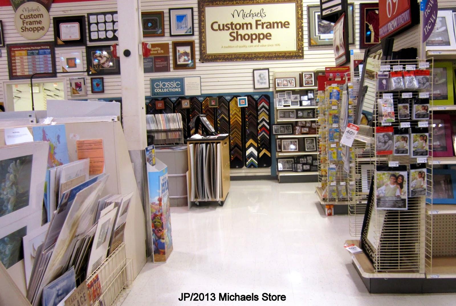 Craft Stores Macon Ga