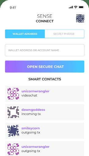 www.sense.chat