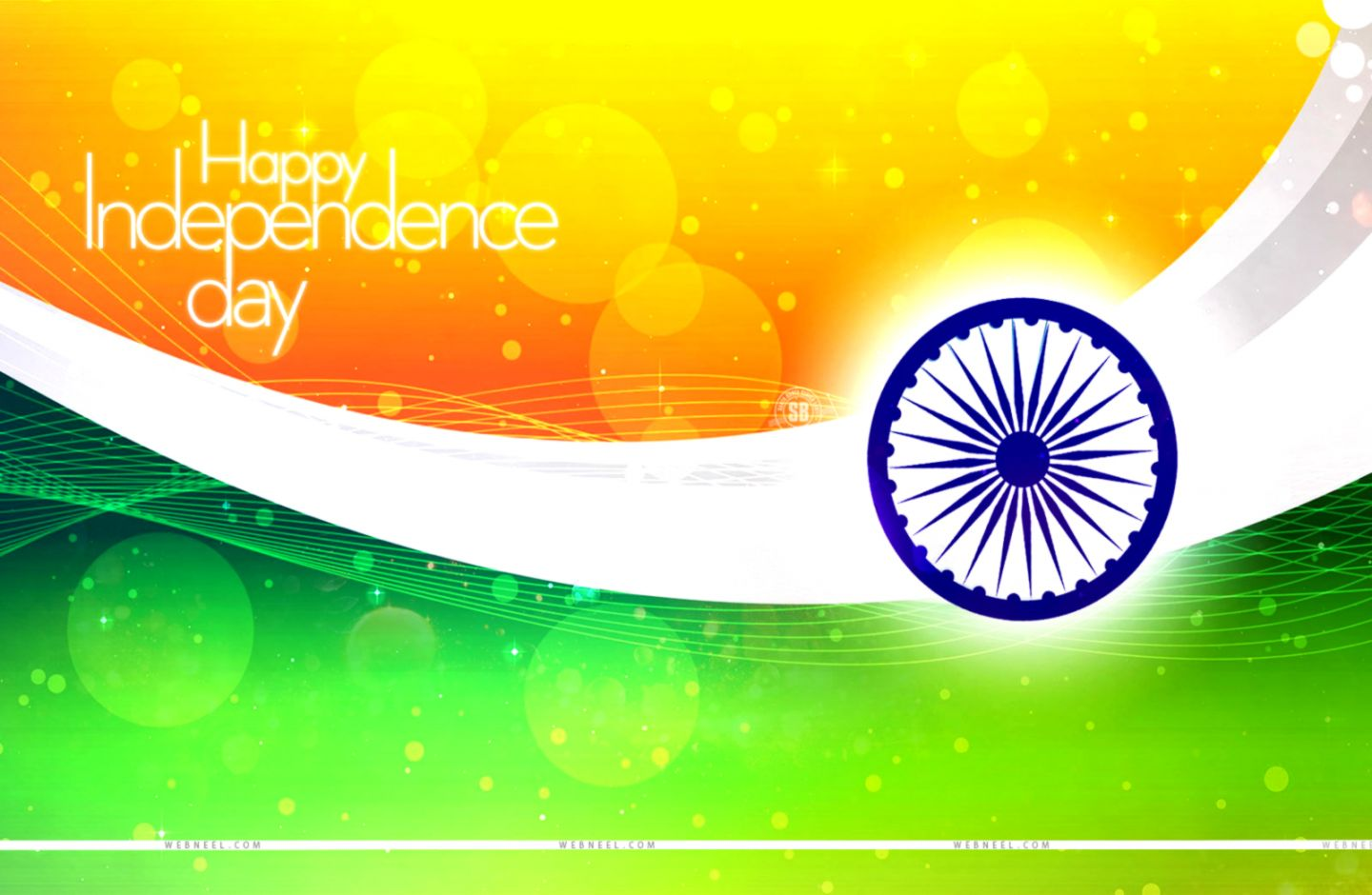 Independence Day Of India Wallpaper Wallpapers Inspire