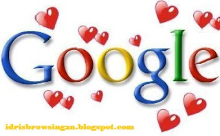 5 Tips Blog Disukai Google