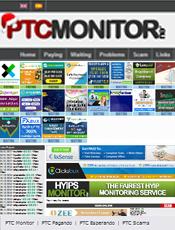 http://ptcmonitor.eu/info-en.php?nombre=adclix.us