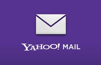 Cara Membuat Email Yahoo Indonesia Terbaru