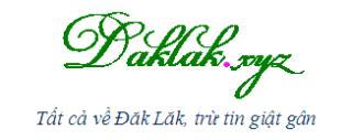 DakLak
