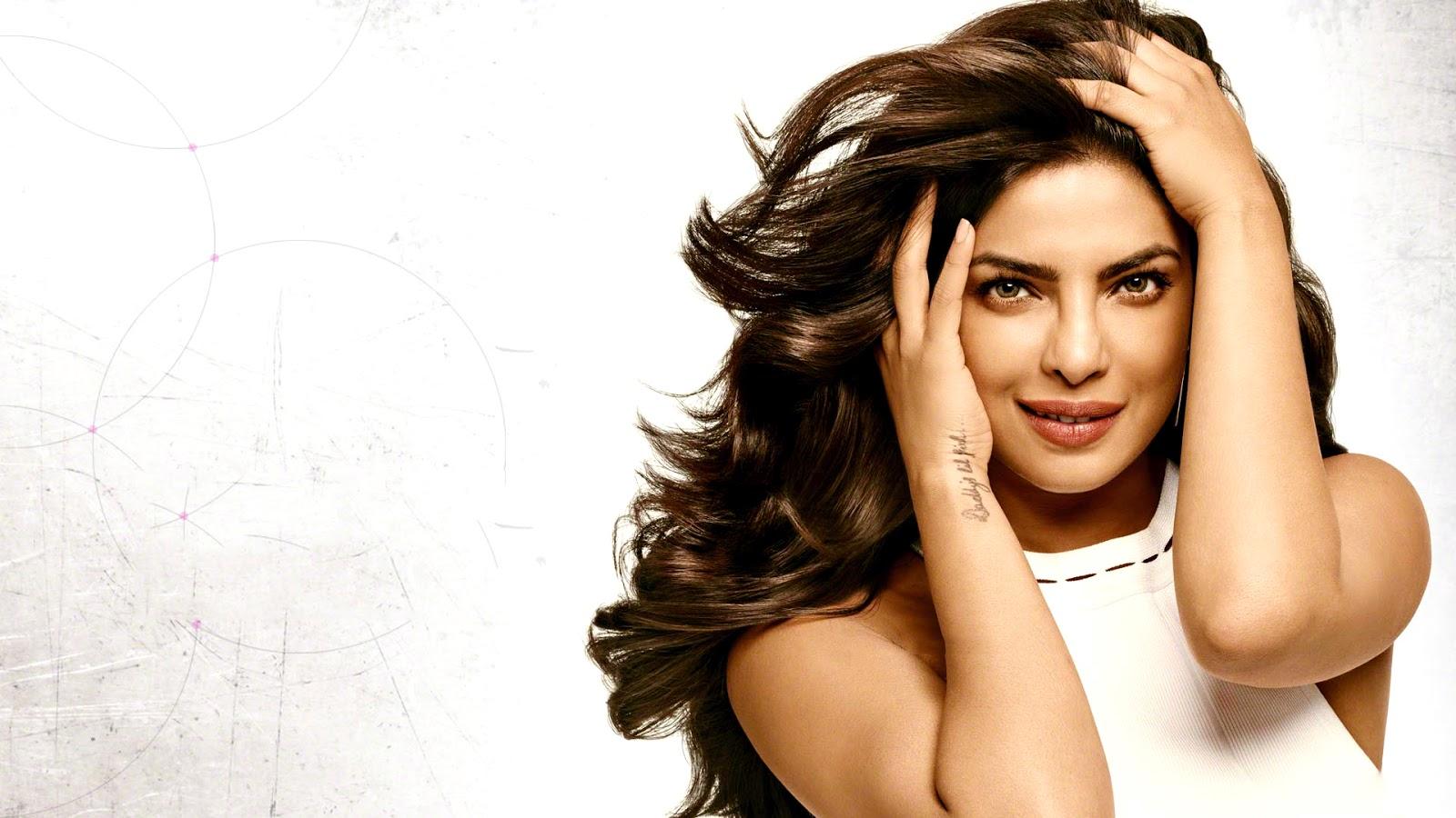 Download Bollywood Actress Hd Wallpapers 1080p Free: Priyanka Chopra Wallpapers HD Download Free 1080p
