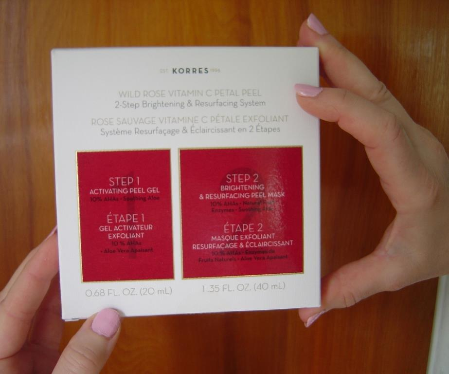 Korres Wild Rose Vitamin C Petal Peel closed box.jpeg