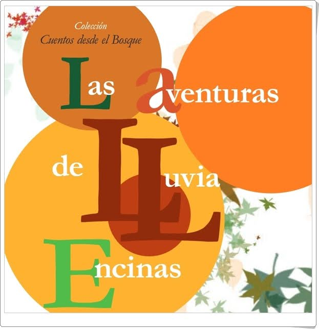 http://www.magrama.gob.es/es/desarrollo-rural/publicaciones/publicaciones-de-desarrollo-rural/aventuraslluvia_tcm7-200530.pdf