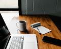 6 mẹo marketing hoàn hảo để giúp bạn trở thành một Freelance writer tốt hơn