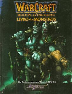 http://www.4shared.com/office/UBMARp2Uca/Warcraft_RPG_-_Livro_dos_Monst.html