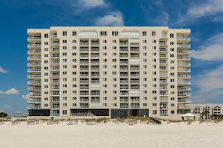 Summerchase Condos For Sale in Orange Beach AL