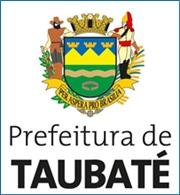 Concurso Prefeitura de Taubaté-SP 2018 Guarda Civil Municipal