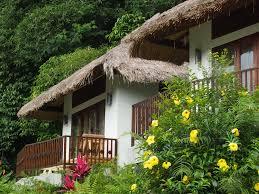 3 Hotel Paling Direkomendasikan di Ende Flores Indonesia