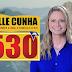 Em Carta Aberta, Cunha Defende Candidatura de Lula, Se Diz Maior Adversário do PT, Narra Supostas Irregularidades em Sua Prisão, E Anuncia Apoio a Filha