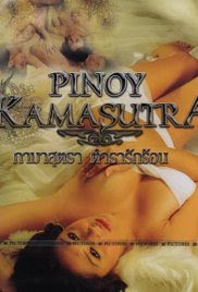 Nonton Semi Pinoy Kamasutra 2 (2008) Movie Sub Indonesia