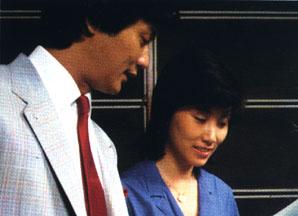 香港廣播劇資料庫: 1981-85年〈立體聲廣播劇〉資料