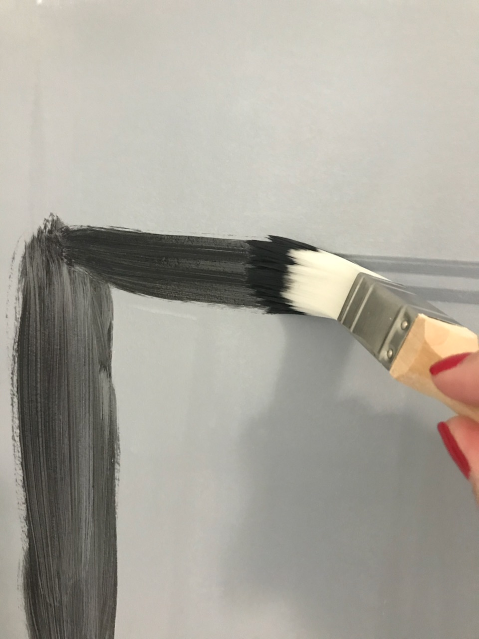 Tips for painting doors