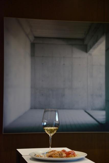 La rioja, rioja wijnen, rioja crianza, rioja gran reserva, rioja reserva, rioja vino joven, bodega marqués de riscal, bodega baigorri, bodega marqués de murrieta, longrono, samaniego, entrena, rioja alta, rioja alavesa, rioja baja, wijn, wine, rioja wines, spanish wine, spaanse wijn, sierra cantabria, sierra de la demanda, elciego, architect Frank Gehry, city of wine, hotel marques de riscal elciego, Guggenheim Museum in Bilbao, Tempranillo, Garnacha, Mazuelo, Graciana, Viura, Malvasia Riojana, Garnacha Blanco, caractère erpe-mere, caractère reizen, spanje, Calle del Laurel, tapas, Architect Iñaki Aspiazu, Finca de los Arandinos, Puerto de Herrera, bodega Ysios, Dolmen van San Martín, Laguardia, Castillo Ygay Blanco Gran Reserva Especial 1986, gastronomie, foodie, Castillo Ygay, Casalareina, la cueva de dona isabela casalareina, Ebrovallei, architect Javier Arizcuren, David Delfin, sunny cars autoverhuur,