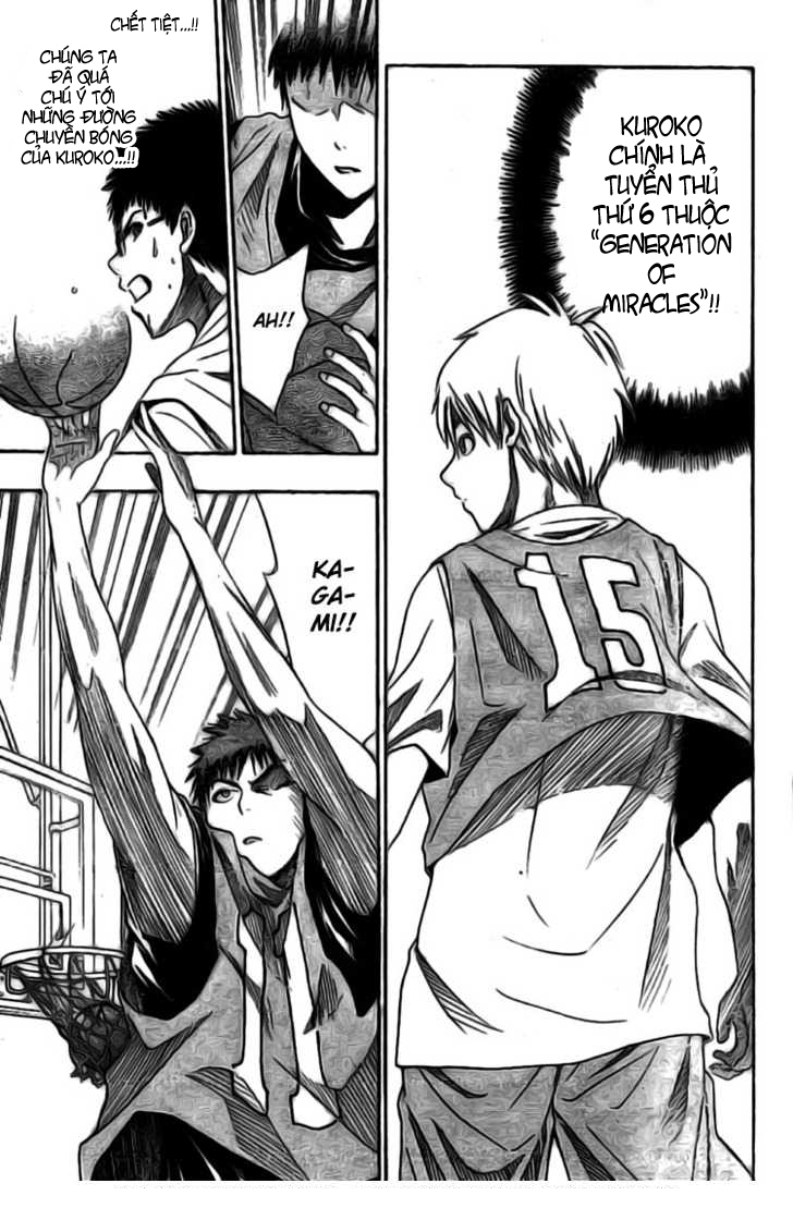 Kuroko No Basket chap 001 trang 47