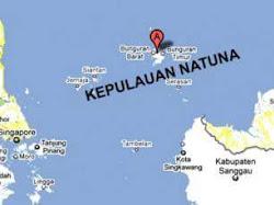 Inilah Daftar Lautan Paling Angker dan Mengerikan di Indonesia
