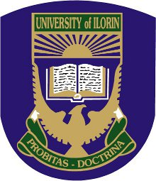 UNILORIN 2017/2018 Newly Admitted Students Resumption Date Out