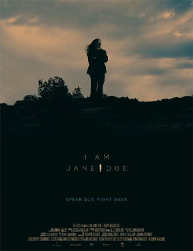 Ver I am Jane Doe (2017) Online