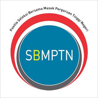 SBMPTN atau Seleksi Bersama Masuk Perguruan Tinggi Negeri