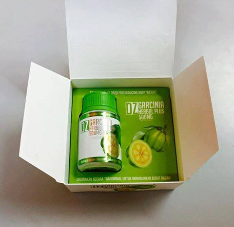 Best place to buy garcinia cambogia