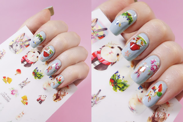 born pretty store nails nail picture review discount code january girl