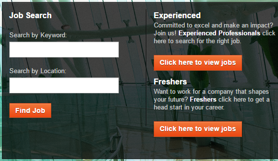 Infosys Registration Link For Freshers Be Btech Mca
