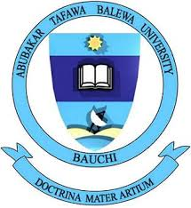 ATBU 2nd Batch Admission List is Out for 2016/2017