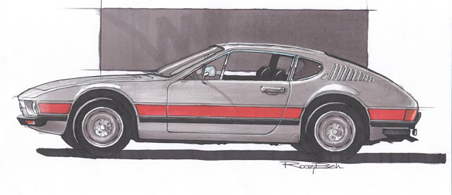 Ilustrações do Volkswagen SP2_06