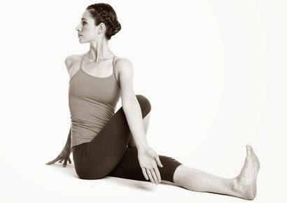 7 yoga poses for your low back pain  360 degreez