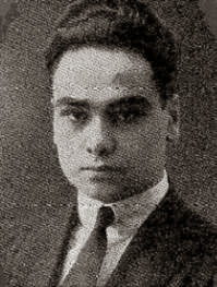 Josep Vilardebó