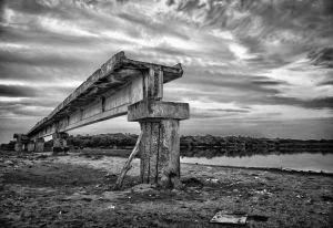 haunted-places-in-chennai-broken-bridge-besant-nagar