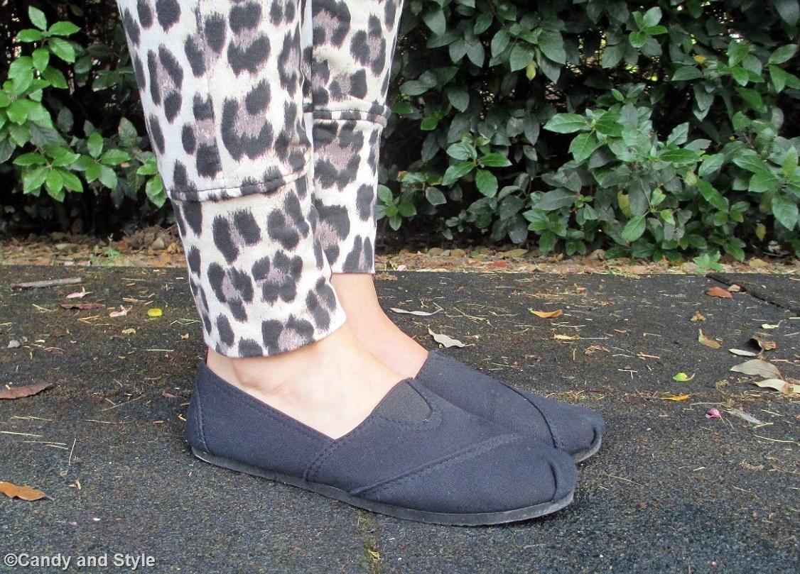 Bata Casual Shoes Price List