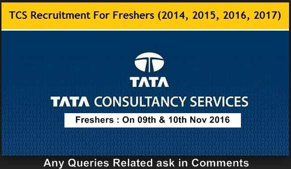 Tcs Freshers Mega Recruitment For Freshers  On 09th. Drawers For Sale. Bathroom Floor Cabinet With Drawers. Pedestal Tables. Custom Desk Protector. Patio Table With Umbrella. High End Table Lamps. Restoration Hardware Partners Desk. L Shaped Desk Target