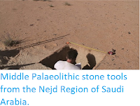 http://sciencythoughts.blogspot.com/2016/03/middle-palaeolithic-stone-tools-from.html