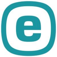 Free License Key ( trial license) ESET NOD32 Anti-Virus ...