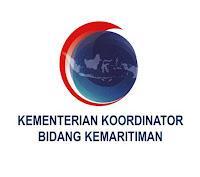Tumbler Botol Sport   Kementerian Kemaritiman