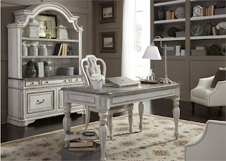 http://www.homecinemacenter.com/Magnolia-Manor-3-Piece-Home-Office-LIB-244-HO-3DH-p/lib-244-ho-3dh.htm