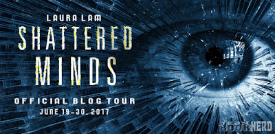http://www.jeanbooknerd.com/2017/04/shattered-minds-by-laura-lam.html