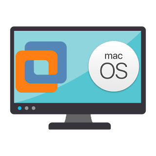 macOS High Sierra 10.13 Image for VMware
