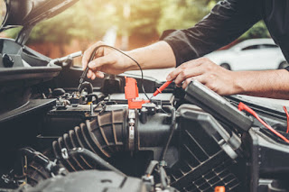 Tips for Car Engine Maintenance and Related Systems