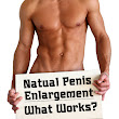 HERBAL SEX PİLLS MALE ENHANCEMENT PROLARGENTSİZE TO ENLARGE PENİS SİZE