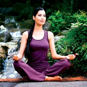 Meditation is a form of spiritual practice The Benefits Of Meditation For Health