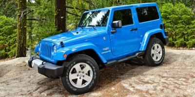 2016-Jeep-Wrangler-Sport