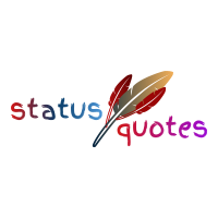 Status and Quotes-All Types Of Status And Quotes